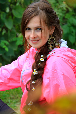 Татьяна Кучеренко