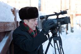 Владимир Олегович