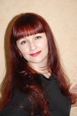 Janna Shumilova