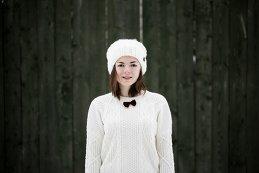 Galya Chikunova