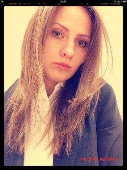 Наталья Labutina