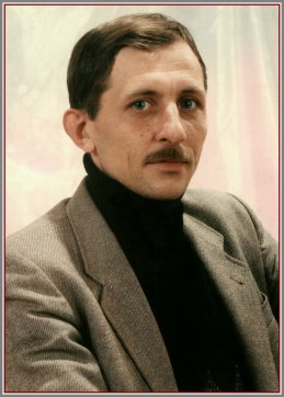 Александръ Морозовъ