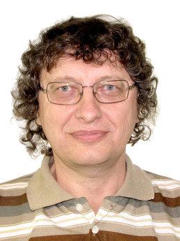 Александр Рябков