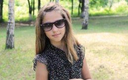 Ксения Бреева