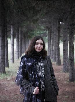 Lina A.
