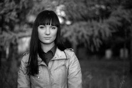 Кристина Аверьянова