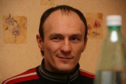 Георгий Титов