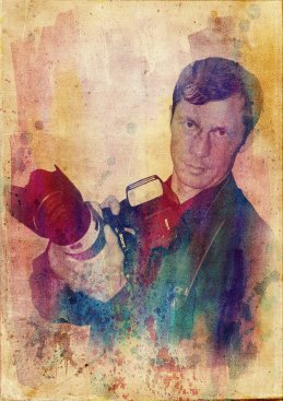 Евгений Тайдаков
