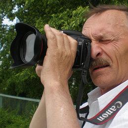 Георгий Кулаковский