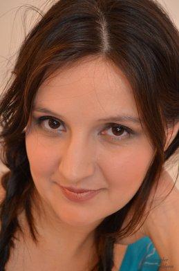 Ульяна Смирнова