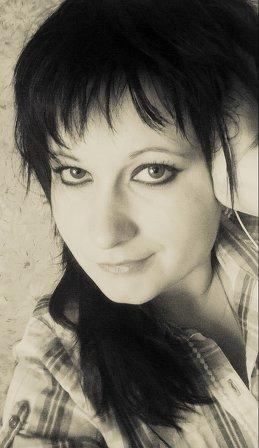 Карина Гусарева