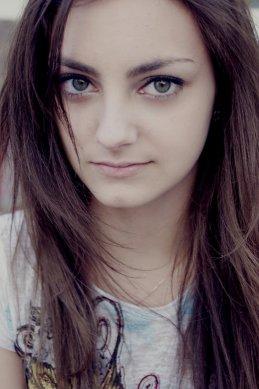 Катерина Савина
