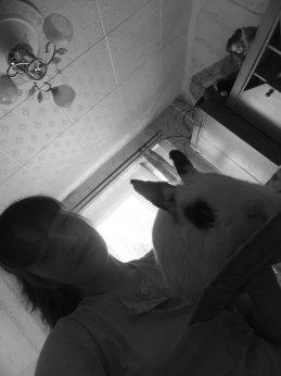 Катя Пиу