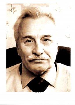 Анатолий Чикчирный