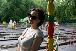 Татьяна Богатюк