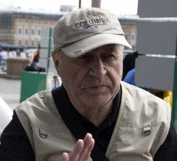 Василий Лиманский