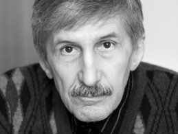 Виктор Семироденко