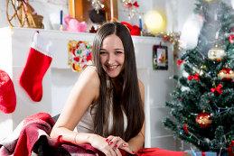 Наталья Чухванцева