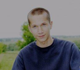 Вячеслав Шапик