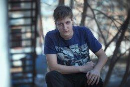 Ilya Kozn