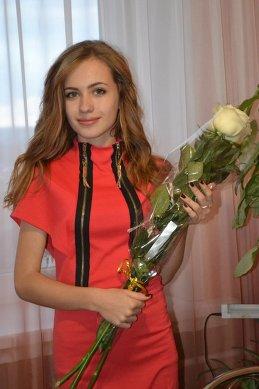 Polina West