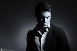 Ali Adamov