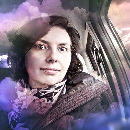 SvetlanaLan .