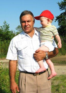 Рамиз Сарыев