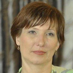 Natali Orlova