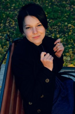 Marishka =)