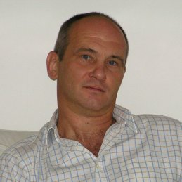 Евгений Носков