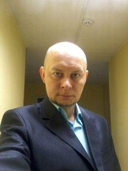 Egor Nefedyev