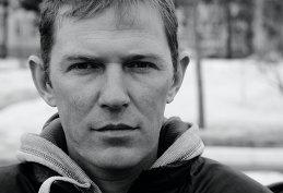 Аркадий Чумаков