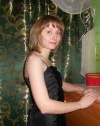 Елена Баталова