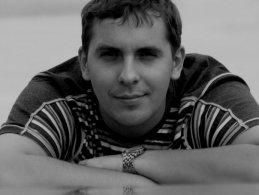 Александр Коврыженко
