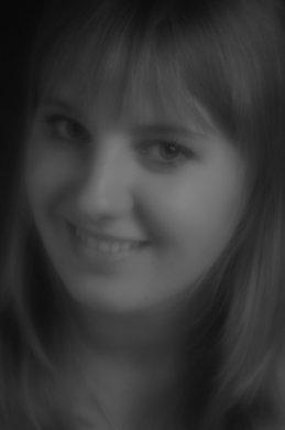 Дарина Шестопалова