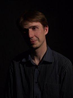 Владимир Юминов