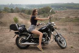 Виктория Ковальчук