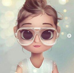 Ynona Надежда Борисенко