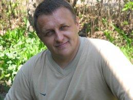igor1962orel Иванов