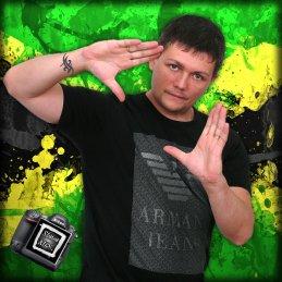 Slava Mix