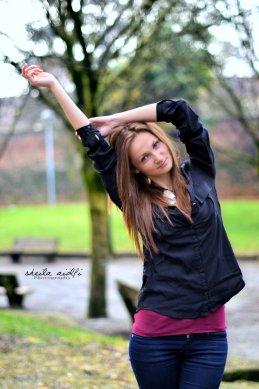 Natali B
