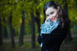 Юлия Кубанова