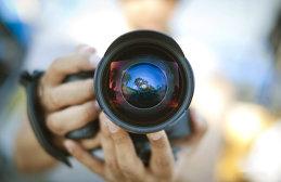 Sushicfoto Photographer