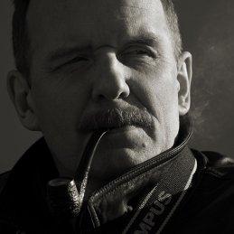 Андрей Литов