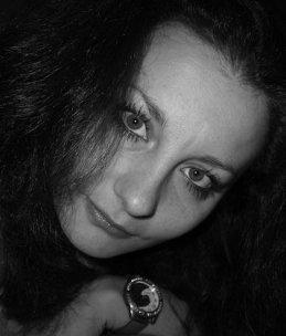 Ирина Никулица