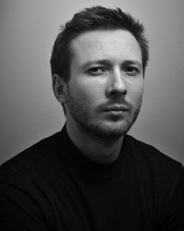 Михаил Рыжов
