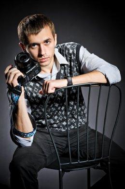 Oleg PanoV