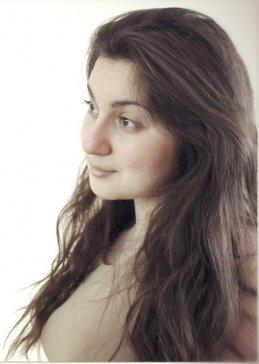 Marianna Karap