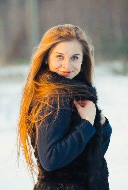 Екатерина Я.